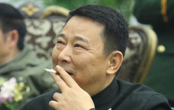 刘汉刘维等36人特大涉黑犯罪集团本月31日在
