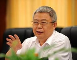 刘永富:国务院扶贫办将实施系列行动计划打赢脱贫攻坚战