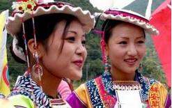 甘青地区藏族的端午节传说研究