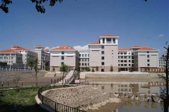 甘肃民族师范学院体育、卫生与健康教育4项课题获省教育厅立项