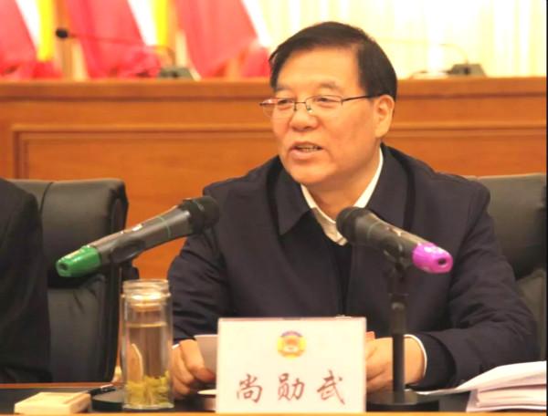 甘青川三省四州政协委员专题协商议政会在迭部开幕