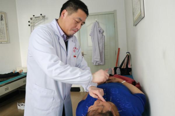 1748公里的爱:一位天津帮扶医生的初心与使命