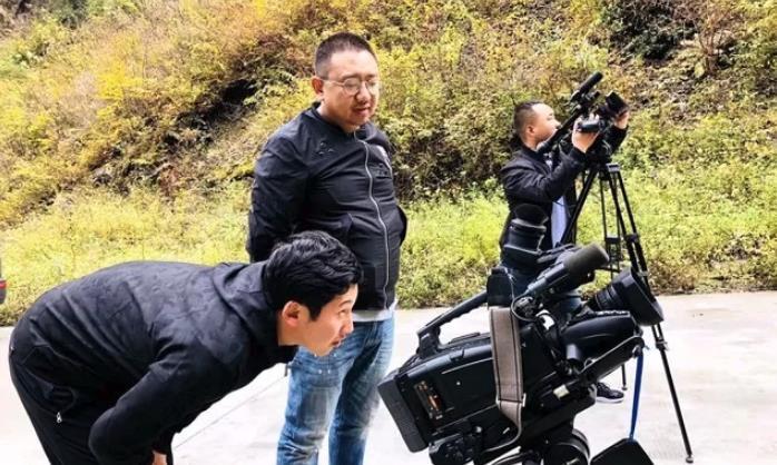 闵江伟:藏乡赤子 成为最好的自己