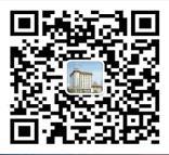 甘南广播电视台微信公众号