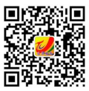 临潭发布微信公众号